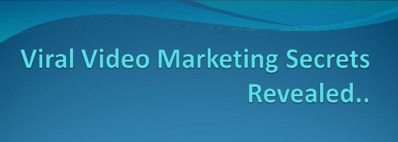 viral-video-marketing-secrets-revealed-1-728