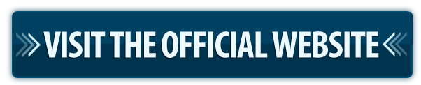 visit-the-official-website-1.png
