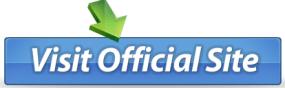 visit-official-website-recastly