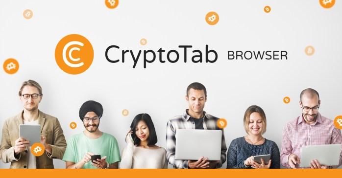 cryptotab-browser_social-post_04_fullsize.jpg