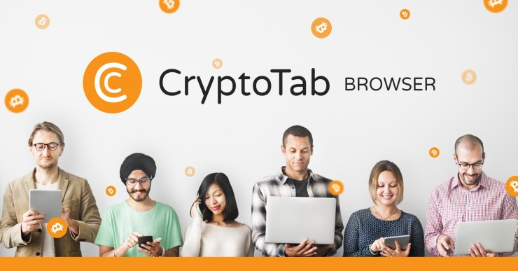 cryptotab-browser_social-post_04_fullsize.jpg