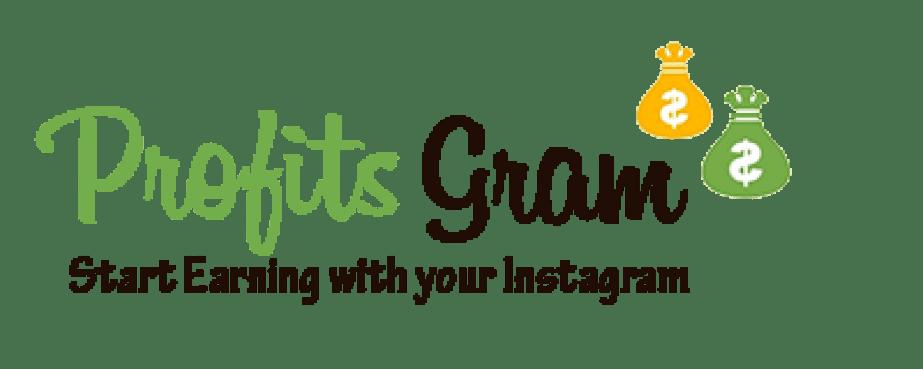 logo_profitsgram
