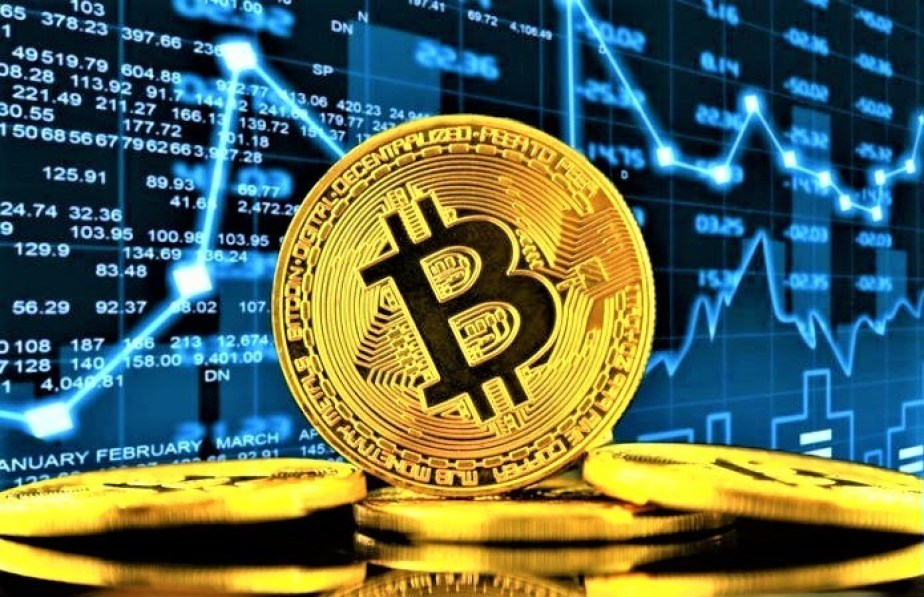 Image result for Despite Bitcoin's Drop From $9,000 Analysts Expect The Digital Currency To Reach $20k