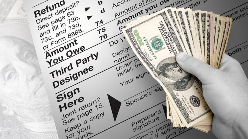 Image result for IRS Taxes