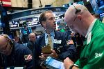 Great Investors Need Good Judgment: Cramer's 'Mad Money' Recap (Friday 8/16/19)