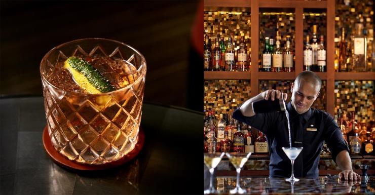 combo-MandarinOrientalMiami-MOBar+Lounge-Credit