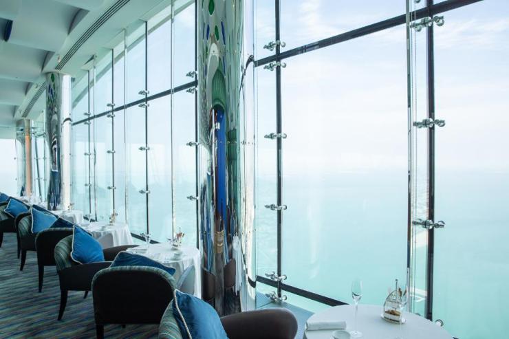 BurjAlArab-SkyviewBarAndRestaurant-CreditBurjAlArab