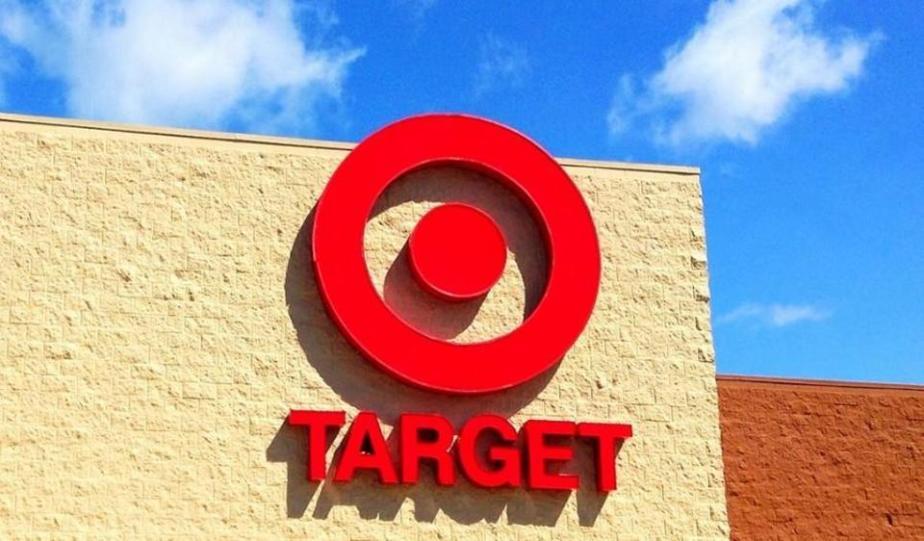 Target Black Friday 2019 sales, Target Black Friday 2019 deals