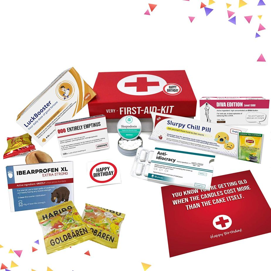 Image result for amazon gif advertisements for medical supplies