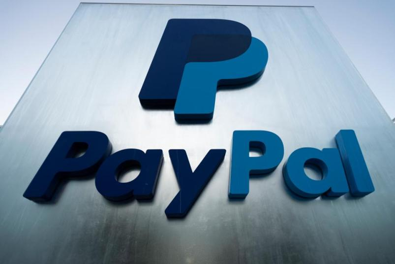 PayPal password vulnerability revealed, hacker paid $15,000 bounty