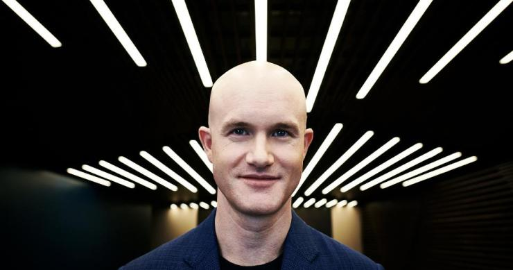 coinbase-Brian-Armstrong-by-Jamel-Toppin_4237_RET
