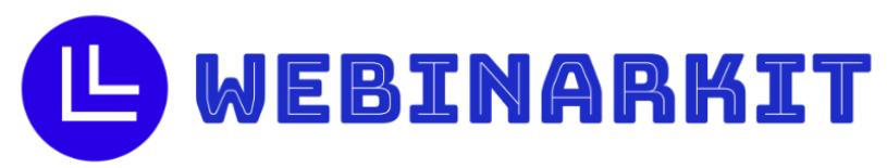 https://i1.wp.com/onlinemarketingscoops.com/wp-content/uploads/2020/02/WebinarKit-Logo.png?resize=815%2C155&ssl=1