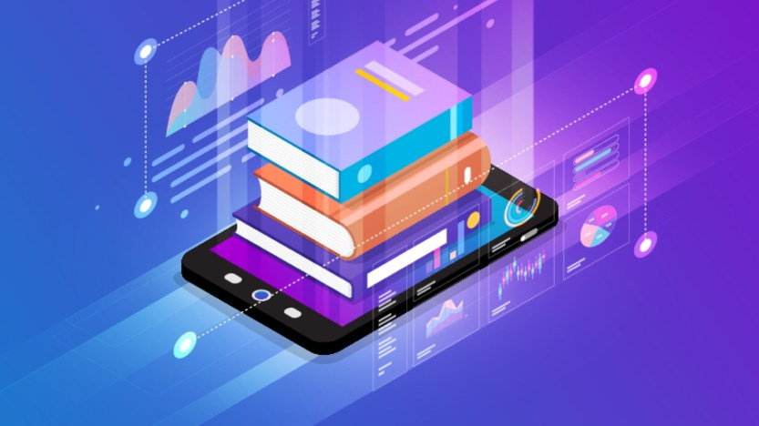 Leveraging Mobile Technology to Achieve Teaching Goals