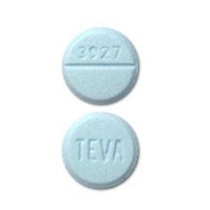 Buy Diazepam 10mg Online Cheap | Online Meds Guru