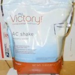 Top 20 Nu Skin Products of All Time