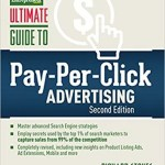 Top 10 Pay Per Click Marketing Tips for Network Marketers