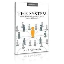 the system don failla