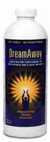 dreamaway