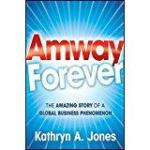 Amway 9 CORE Steps