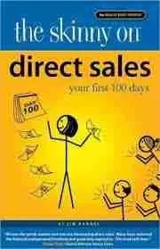 skinny on direct sales
