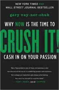 crush-it
