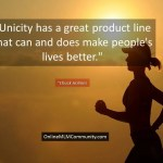 The Top 10 Unicity Products