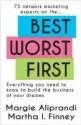 best worst first