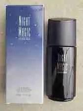 avon night magic