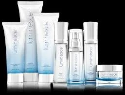 jeunesse global products