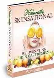 naturally skinsational