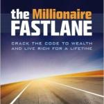 """Top 79 M.J. Demarco Quotes from """"The Millionaire Fastlane"""""""