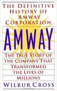 amway true story