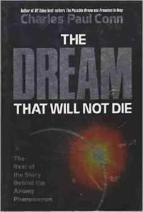 dream that will not die