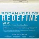 Rodan & Fields Reaches $1 Billion in Annual Sales
