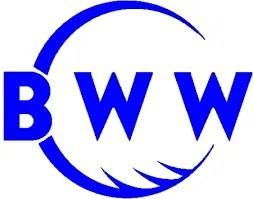 britt world wide logo