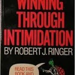 Top 15 Robert Ringer Quotes from Winning Through Intimidation