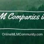 The Top 10 MLM Companies In Venezuela