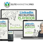 7 Linkedin Recruiting Tips For Network Marketers
