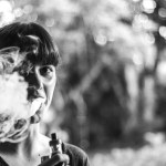 E Cigarette MLM – Is There Such A Thing?