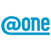square at one logo