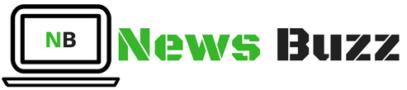 Online News Buzz