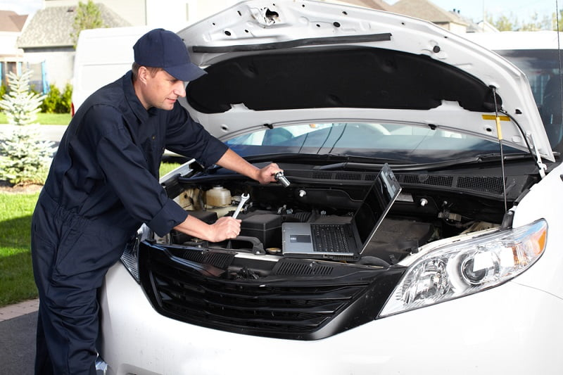 Tips On Getting Major Car Service Onlinenewsbuzz