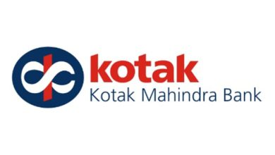 Kotak Reduces Home Loan Interest Rates to 6.75%