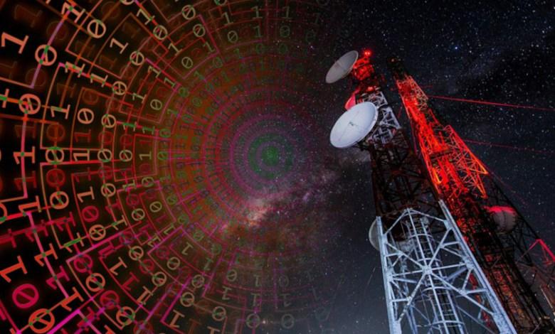 New algorithm boosts energy efficiency of wireless network