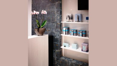 """""""Formica introduces a brand-new collection which reimagines the way we view spaces and surfaces for India"""""""