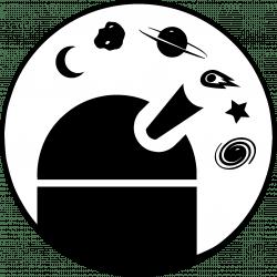 Online Observatory