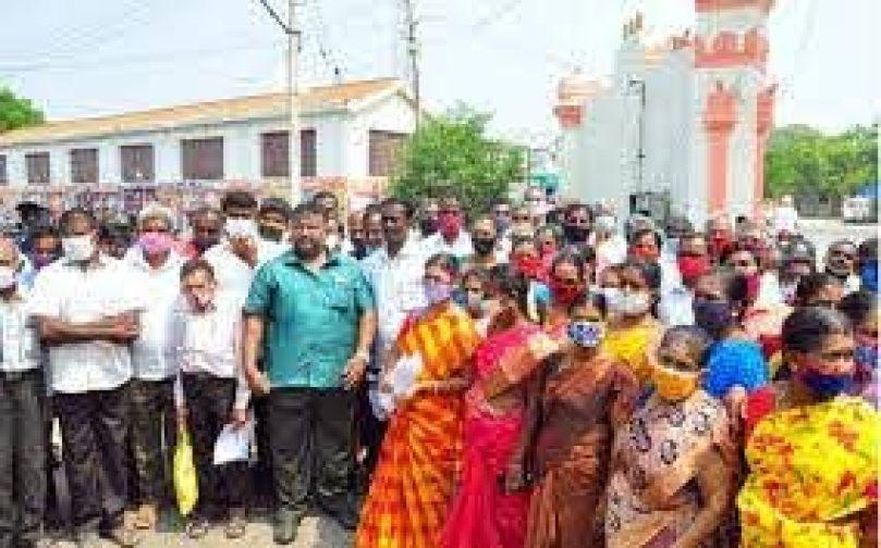 pacl tamilnadu team