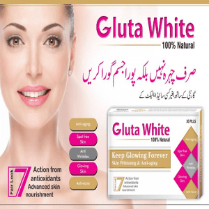 Gluta White in Chakwal Gluta White in Muzaffargarh Gluta White in Chiniot Gluta White in Narowal Gluta White in Nankana Sahib Gluta White in Faisalabad Gluta White in Okara Gluta White in Pakpattan Gluta White in Gujrat Gluta White in Sahiwal Gluta White in Sargodha Gluta White in Sheikhupura Gluta White in Lahore Gluta White in Khushab Gluta White in Sialkot Gluta White in Khanewal Gluta White in Toba Tek Singh Gluta White in Hyderabad Gluta White in Jacobabad Gluta White in Jamshoro Gluta White in Shikarpur