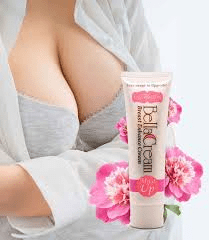 bella cream reviews bella cream price bella cream price in pakistan