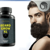 Grow Beard xl in pakistan, Grow Beard xl price in pakistan, B Grow xl fake